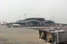 Hong Kong International Airport Floor Plan Hong Kong International Airport User Guide