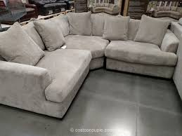 Grand Furniture Chesapeake Va by Furniture Synergy Home Furnishings Moores Furniture Kerrville