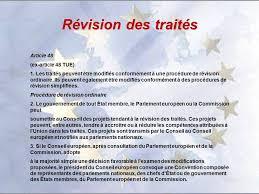 si e conseil europ n droit de l union européenne procédure législative arthur dyevre