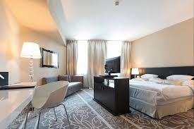 mobilier chambre hotel quelles sont les clés de l agencement d un hôtel