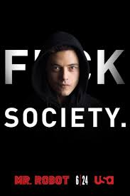 fsociety halloween mask 134 best fsociety images on pinterest mr robot robots and rami