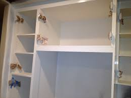 Accessible Kitchen Cabinets Kitchen Cabinet Makeover
