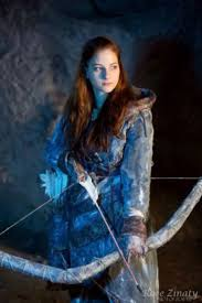 14 best game of thrones costumes images on pinterest cosplay
