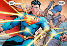 superman saved undocumented workers u2014
