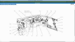 hyundai wiring diagrams 2001 to 2006 youtube