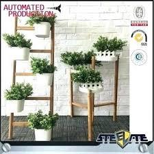 home depot layaway plan corner plant shelf worth corner plant stand collapsible metal 4