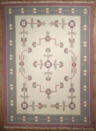 Indian Area Rug New Contemporary Indian Area Rug 39235