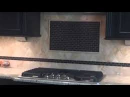 Legrand Adorne Under Cabinet by Legrand Adorne Under Cabinet Lighting Youtube