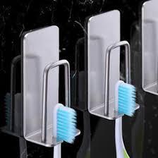 Plastic Bathroom Tumbler Discount Bathroom Tumbler Sets 2017 Bathroom Tumbler Sets On