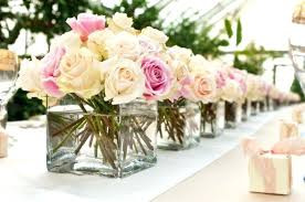 cheap flowers for wedding cheap flower arrangement ideas for weddings wedding table