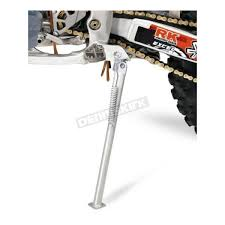 moose bolt on kickstand 0510 0057 dirt bike motocross dennis