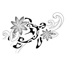 78 best tattoos images on pinterest drawing flowers and sew