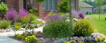 Landscape Management Services by Botanical Landscape Management Landscape Services In The Hampton
