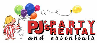 party rental pjs party rental jpg