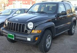 liberty jeep 2007 file 2005 07 jeep liberty jpg wikimedia commons