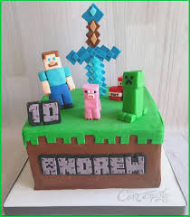minecraft cake에 관한 58개의 최상의 pinterest 이미지