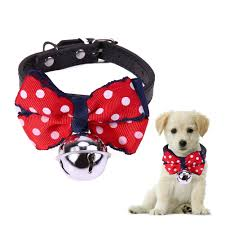 fabulous collars for dogs thomasbosscher