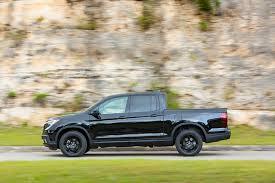 used lexus vs new honda 2017 honda ridgeline vs 2017 chevrolet colorado compare trucks