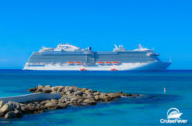 princess cruises offering cruises for 2018 2019