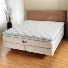 king mattress and box spring cheap king mattress and box spring