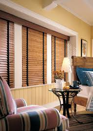 Blinds For Wide Windows Inspiration Window Blinds Blind For Windows Thermal Blinds Inspiration