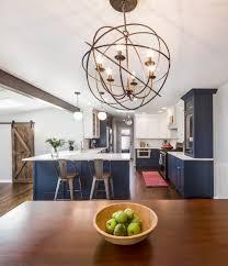 kitchen designers denver denver ranch house love u2014 laura medicus interiors a denver