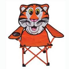 Quest Traveller Directors Chair And Side Table Quest Surrey Folding Directors Chair Tamworth Camping