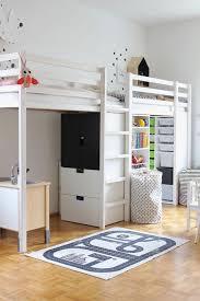 doppelbett kinderzimmer wohndesign 2017 herrlich tolles dekoration hochbetten fur
