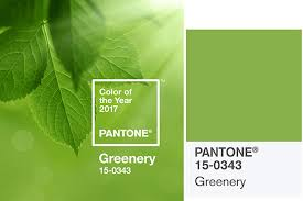 2017 Color Of The Year Pantone 10 Rooms Starring Pantone U0027s 2017 Color Of The Year