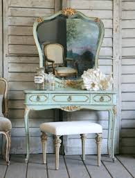 Vintage Inspired Home Decor Vintage Home Decor Uk Decorating Style Magnificent Fascinating How
