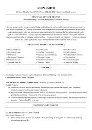 Best Canadian Resumes by Retail Manager Resume Examples 21 Store Sample Best Resume