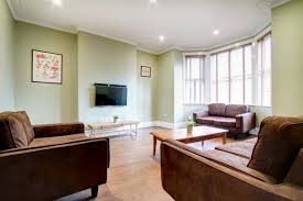 1 booth avenue 7 bedroom manchester student house student cribs 1 booth avenue 7 bedroom manchester student house living room 1