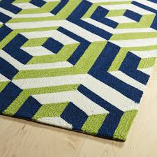 Yellow Outdoor Rug Picture 50 Of 50 Yellow Indoor Outdoor Rug New Navy And Yellow