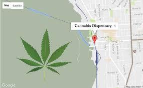 Google Zip Code Map by 100 Santa Monica Zip Code Map Maps Urls Maps Urls Google