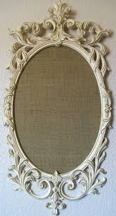 15 photos baroque mirror frame mirror ideas