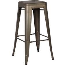 bar stools restaurant commercial bar stools restaurant heavy duty more hayneedle