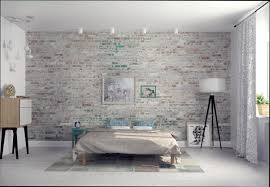 deco chambre décoration deco chambre brique 16 dijon deco chambre deco