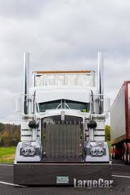 used kenworth semi trucks 135 best kenworth trucks images on pinterest kenworth trucks