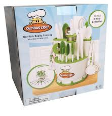 cookbook u0026 30 piece caddy collection bundle