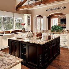 Discount Kitchen Cabinets Cincinnati by Kitchen U0026 Bath Remodeling Builtmore Granite U0026 Cabinetry 513 942 0123