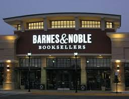 Barnes And Noble Eugene Or Barnes And Noble Center Valley Barnes Noble Valley View Mall La