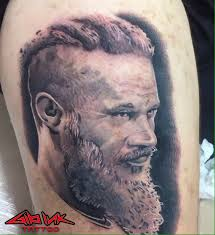 gib ink tattoo gibinktattoo twitter
