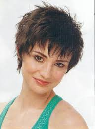 beautiful women hairstyle with sideburns pixie cut wispy sideburns google search hair and beauty stuff