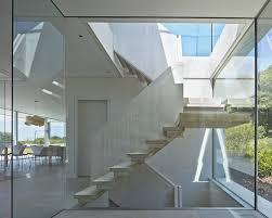 28 millennium home design jobs the millennium home bluffton