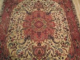 Oval Area Rugs Western Area Rugs Cheap Cabin Style Cottage Rug Designs