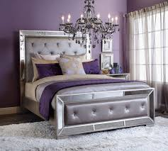The  Best Purple Bedrooms Ideas On Pinterest Purple Bedroom - Bedroom design purple