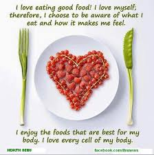 health quotes tips u0026 healthy living food daily inspirations for