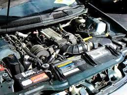 1994 corvette weight 1994 chevrolet camaro z28 convertible lt1 5 7l v8