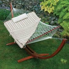 klymit hammock v sleeping pad 702368 camping mats pads at for