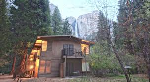 yosemite 2 day tours yosemite valley lodge in yosemite valley advance bookings pay only 25 deposit now